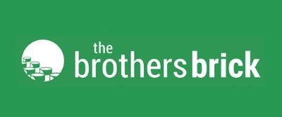 brothers-brick-01.jpg