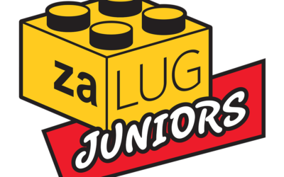 zaLUG Juniors