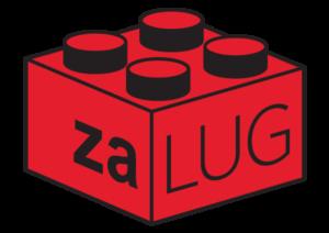 zaLUG Member Meeting @ St. Catherines Convent School