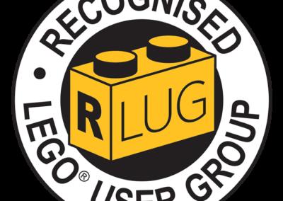 rlug_logo_circle-device_transp
