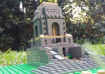 voortrekker-monument-paul-rotherham