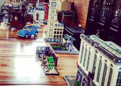 lego-on-display-4