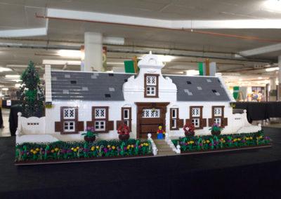 brickfair-2016-zalug-24