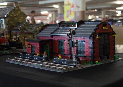 brickfair-2016-zalug-25
