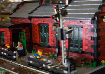 brickfair-2016-zalug-26