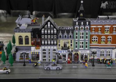 brickfair-2016-zalug-38