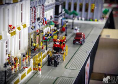 brickfair-2016-zalug-39
