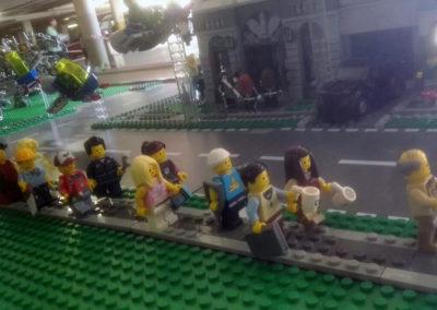 brickfair-2016-zalug-44