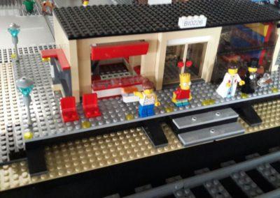brickfair-2016-zalug-45