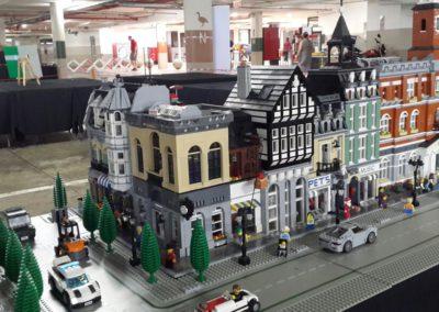 brickfair-2016-zalug-46