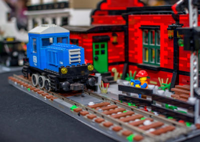 lego clearwater - 103