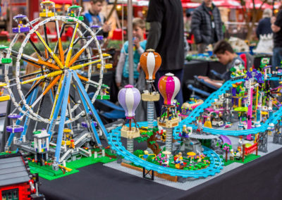 lego clearwater - 111