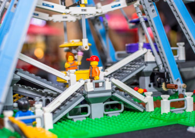 lego clearwater - 113