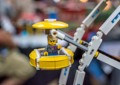 lego clearwater - 115