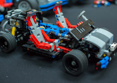 lego clearwater - 12