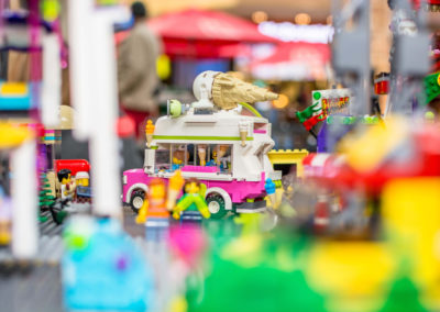 lego clearwater - 132