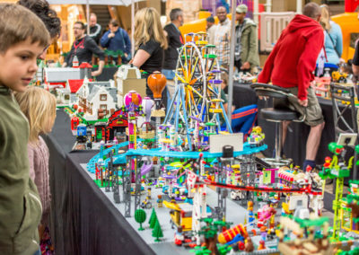 lego clearwater - 139