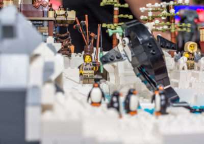 lego clearwater - 147