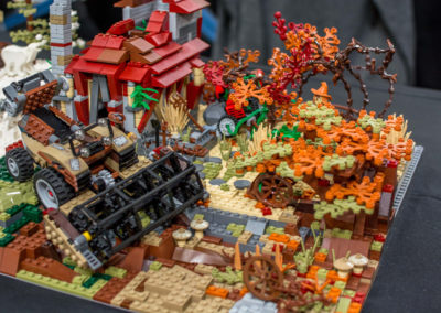 lego clearwater - 148
