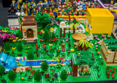 lego clearwater - 151