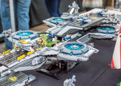 lego clearwater - 156