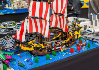 lego clearwater - 158