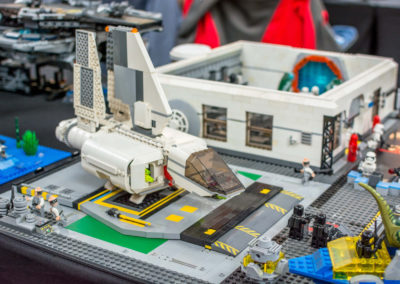 lego clearwater - 163