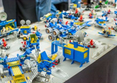 lego clearwater - 171