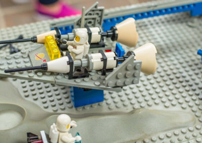 lego clearwater - 173