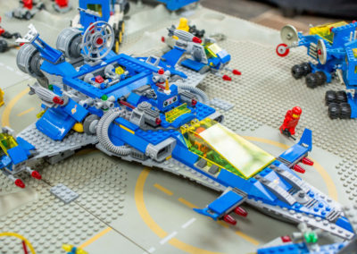 lego clearwater - 174