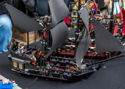 lego clearwater - 175