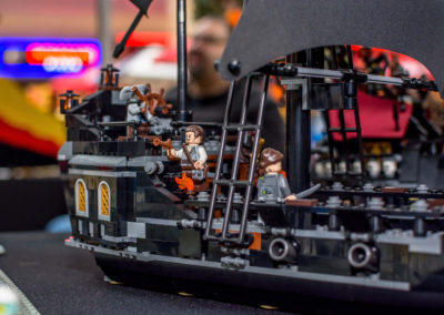 lego clearwater - 176