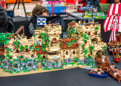 lego clearwater - 182
