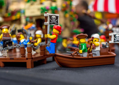 lego clearwater - 185