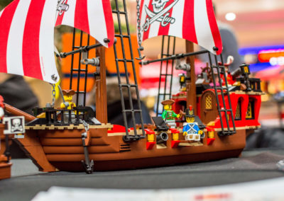 lego clearwater - 188