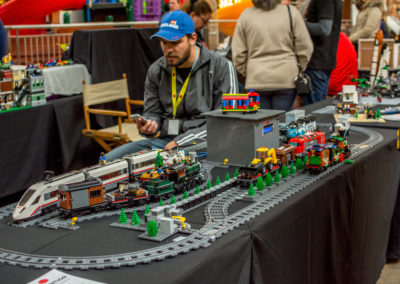 lego clearwater - 190
