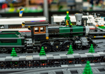 lego clearwater - 191