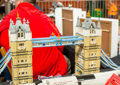 lego clearwater - 207