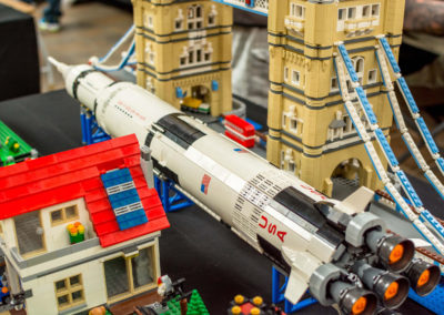 lego clearwater - 208