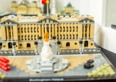 lego clearwater - 219