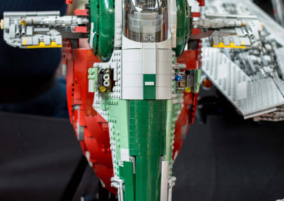 lego clearwater - 222