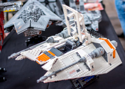 lego clearwater - 225