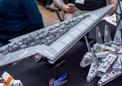 lego clearwater - 227