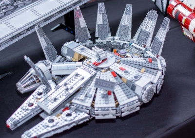lego clearwater - 228
