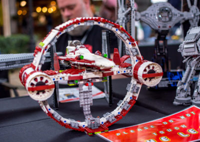 lego clearwater - 231