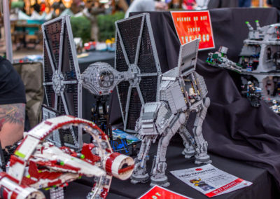 lego clearwater - 236