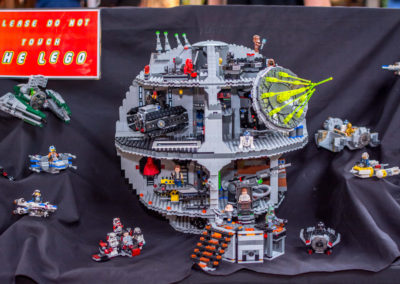 lego clearwater - 237