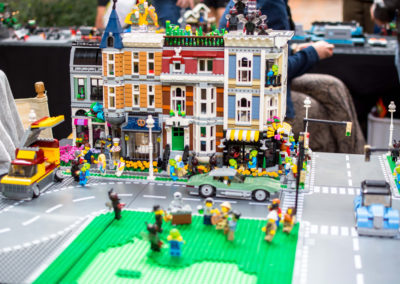 lego clearwater - 256