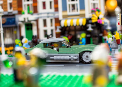 lego clearwater - 257