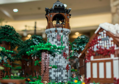 lego clearwater - 26